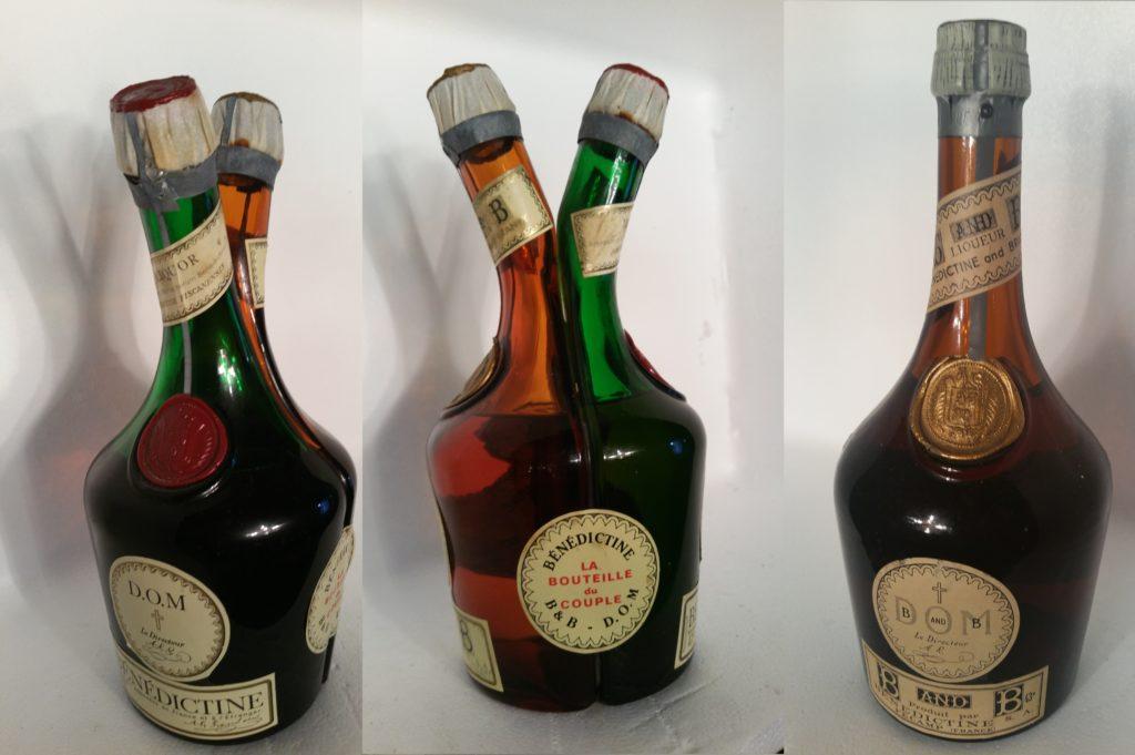 liqueur1