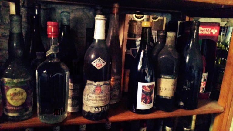 old liquor8 (1)