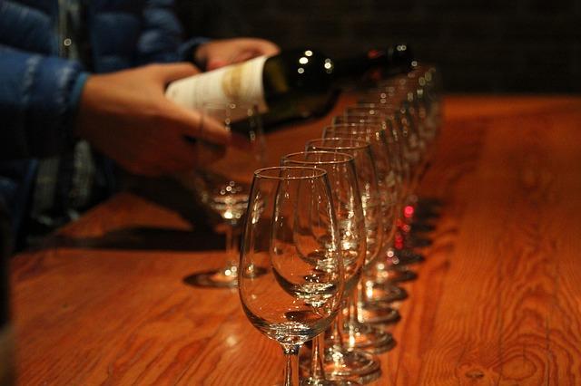 wine-2412959_640