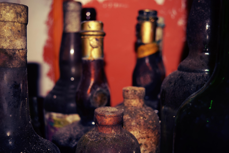 old liquor2