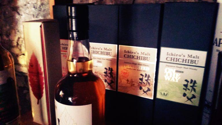 old liquor4