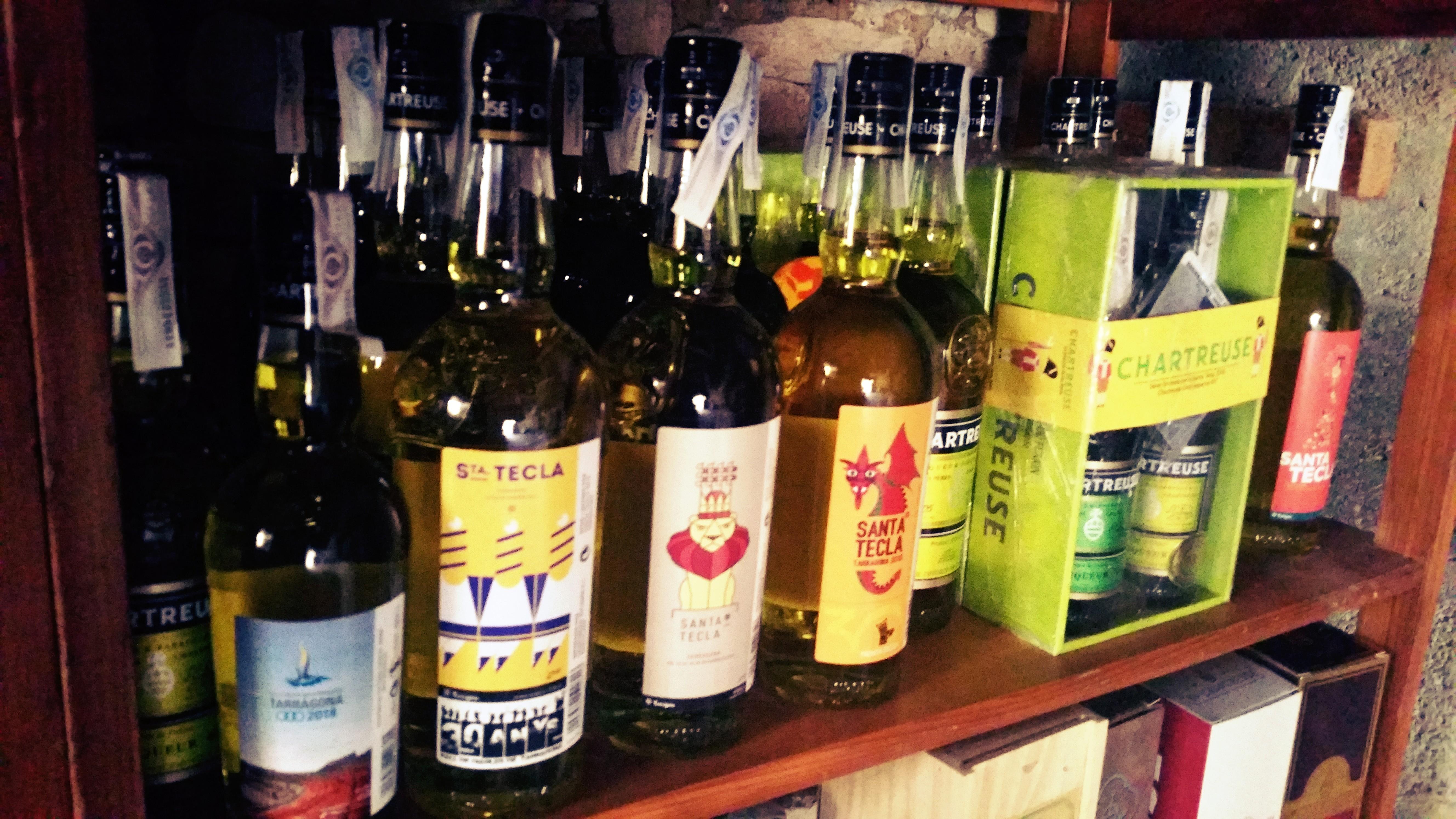old liquor5