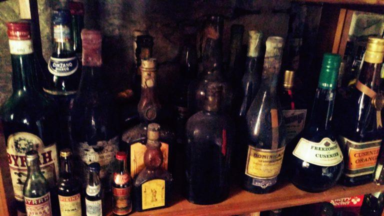 old liquor6
